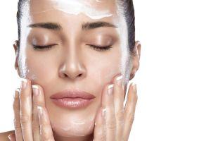 Tu estado de ánimo afecta a tu piel