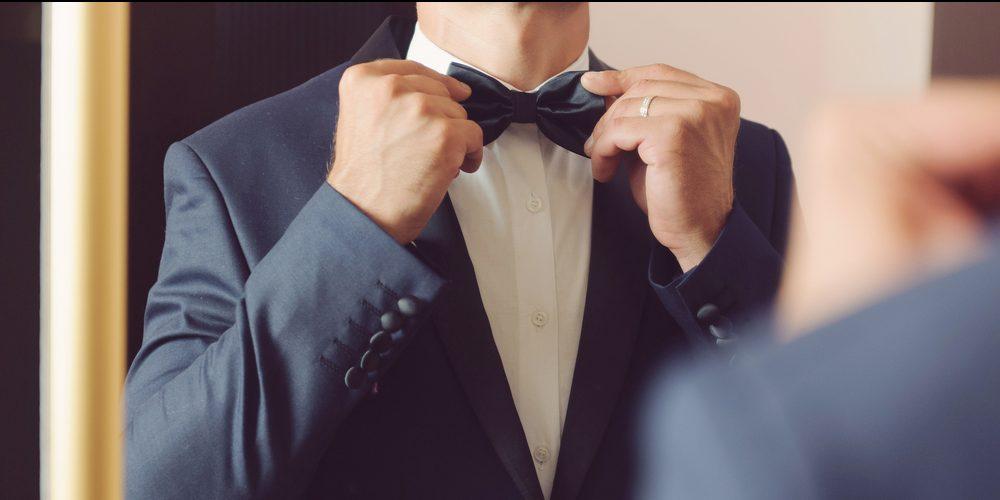 5 trajes elegantes que puedes usar en el día de tu boda