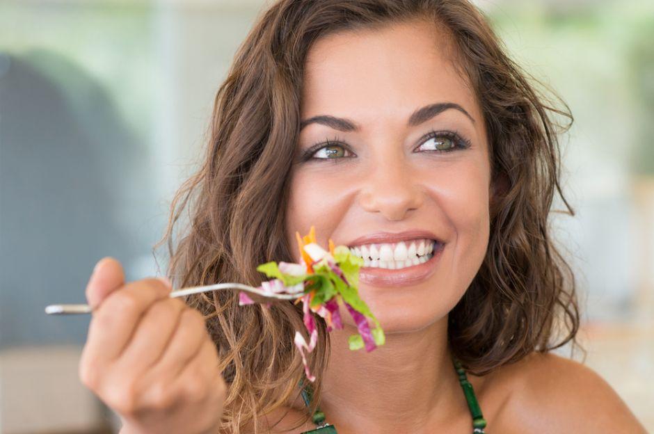 Dieta saludable: 8 consejos para evitar enfermedades cardíacas