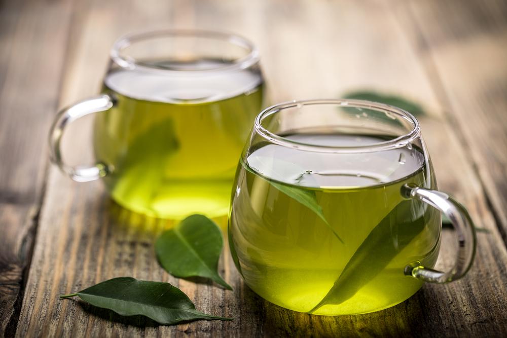 Mágicas hojas de laurel: El secreto de los antiguos romanos para combatir digestiones pesadas, gases y todo tipo de enfermedades reumáticas