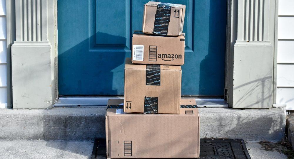 ¿Vale la pena sacar la Amazon Store Card?
