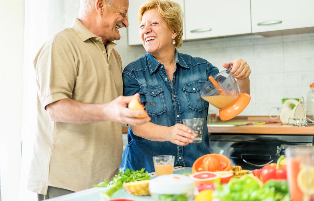 ¿Cuáles alimentos perjudican los tratamientos contra el cáncer?