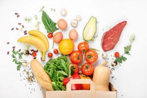 ¿Qué es la dieta Whole30 y cómo funciona?