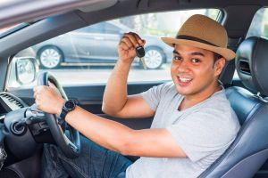 Auto nuevo vs. Auto usado: ¿cuál es la opción correcta para ti?
