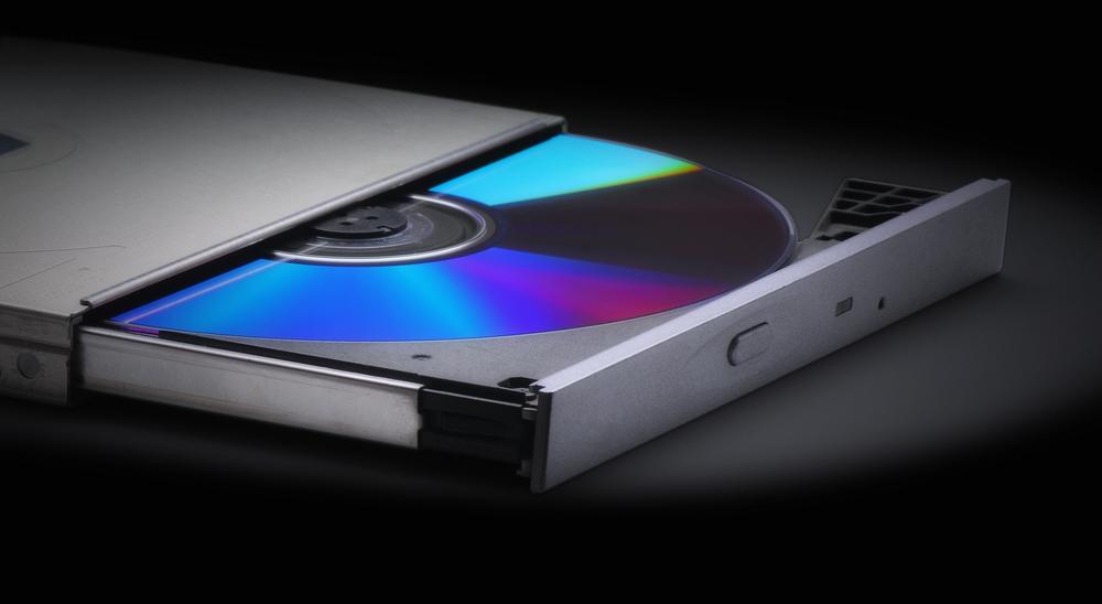 Los 4 mejores reproductores de Blu Ray para tener en casa