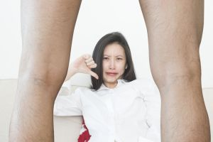 5 maneras naturales de combatir la falta de erecciones
