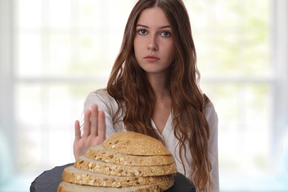6 alimentos que han sido satanizados y que realmente son buenos para la salud