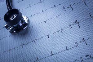 El Apple Watch le detectó una peligrosa arritmia cardiaca y le salvó la vida