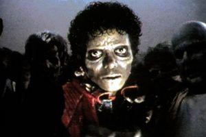 """Hace 35 años Michael Jackson cambió la historia de los videoclips con """"Thriller"""""""
