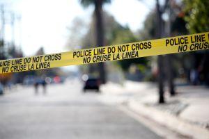 Las 11 ciudades estadounidenses con más asesinatos. ¿Vives en alguna de ellas?