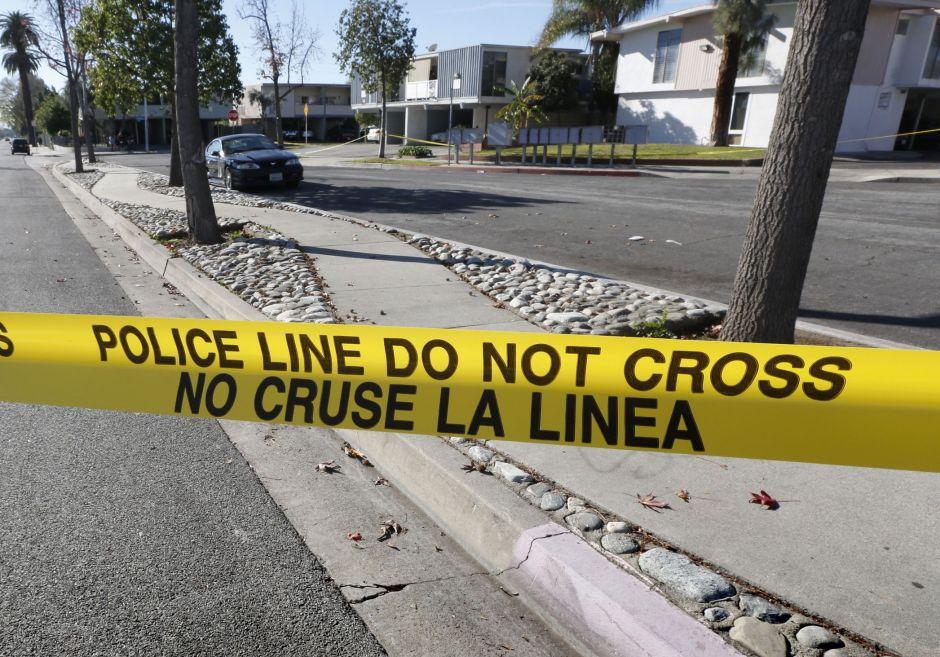 Arrestan a dos jovencitas en Florida que planeaban matar a nueve personas