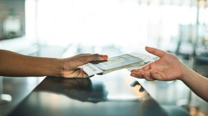 Cuál es el pasaporte más difícil de falsificar y otras curiosidades sobre estos documentos de viaje