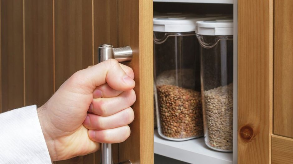 Fibra: el alimento que puede mejorar y alargar tu vida ¿Lo estás comiendo suficiente?