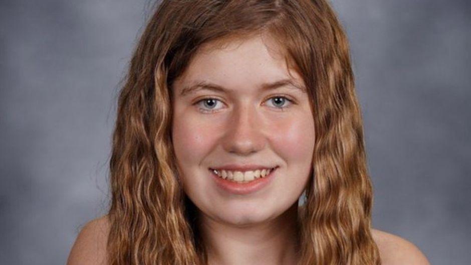 Jayme Closs: qué se sabe del misterio de la niña desaparecida durante 3 meses tras el asesinato de sus padres
