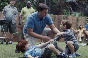 """Gillette y la """"masculinidad tóxica"""": por qué hay un llamado de boicot por su nuevo anuncio"""
