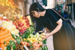 Dieta súper eficaz para eliminar el estreñimiento
