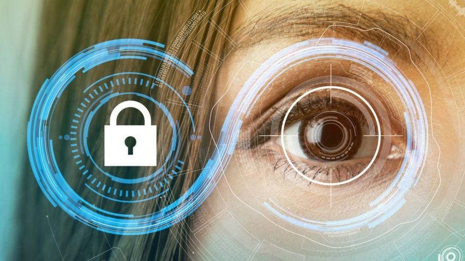 #10YearsChallenge: ¿cómo desactivar el reconocimiento facial de Facebook?
