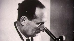 El complot de los médicos: por qué Stalin arrestó y torturó a cientos de prestigiosos doctores en 1953
