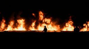Qué originó la tragedia de Tlahuelilpan y otras 3 incógnitas por resolver
