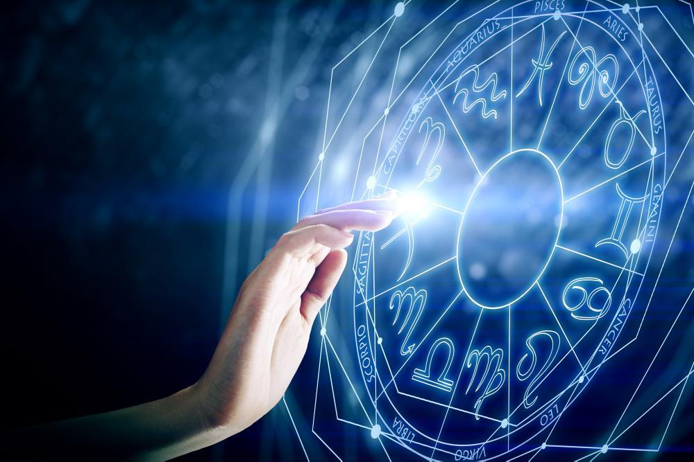Qué será de tu semana: horóscopo del 18 al 24 de febrero
