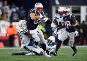 Mhoni Vidente predice al próximo campeón del Super Bowl LIII