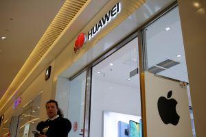 Estados Unidos acusa a la empresa china de celulares Huawei de fraude bancario y robar secretos de T-Mobile