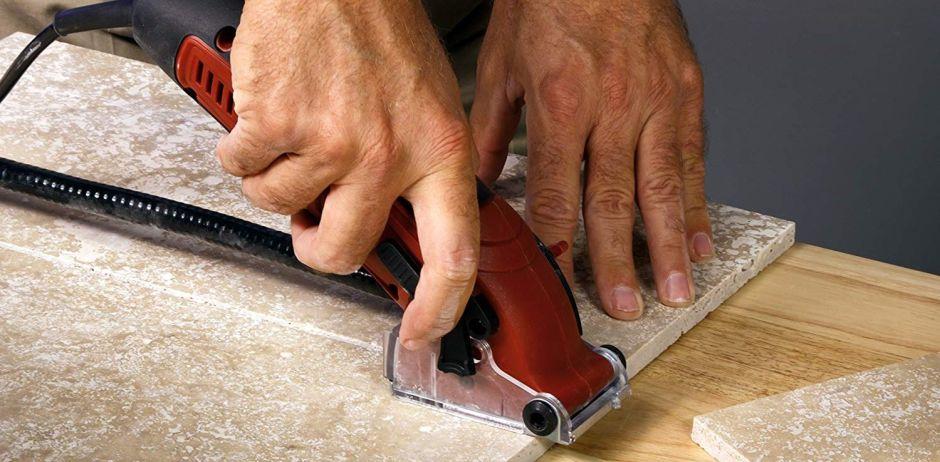 Los 3 productos para trabajos en el hogar de As Seen on TV que no pueden faltar en tu caja de herramientas