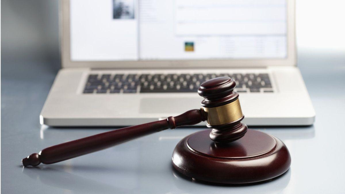 ¿Quieres presentar una queja contra un abogado?