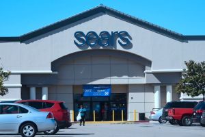 Oferta millonaria de último minuto salvaría a Sears de la bancarrota