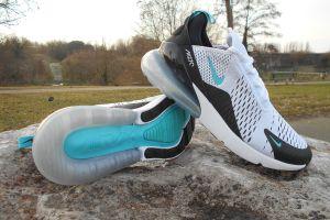 Nike se consolida como líder del mercado de equipamiento deportivo pese a la pandemia
