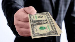 Evita estos errores al pedir un aumento de sueldo