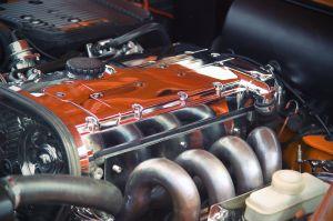¿Cuál es la diferencia entre la inyección directa e indirecta de tu motor?