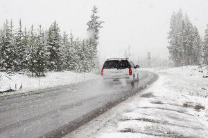 Cómo prevenir que tu auto sufra graves daños durante temporadas de frío extremo