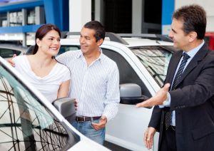 ¿Por qué ser dueño de un auto nuevo ahora es más caro que nunca?