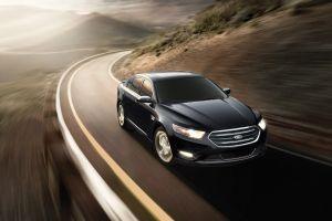 Estos modelos de autos desaparecerán, por ser sedanes y coupes