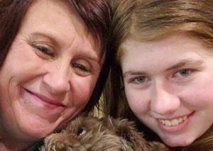 Caso Jayme Closs: Sentencian al hombre que mató a sus padres y secuestró a la niña de 13 años