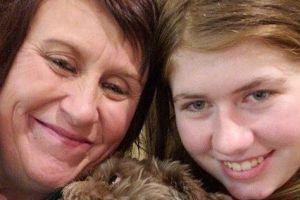 La aberrante experiencia de Jayme Closs, la niña secuestrada por el supuesto asesino de sus padres