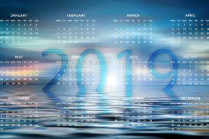 Las fechas que debes conocer en esta temporada de declaración de impuestos