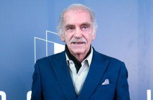 Recuerdan a Fernando Luján en los Oscars 2020