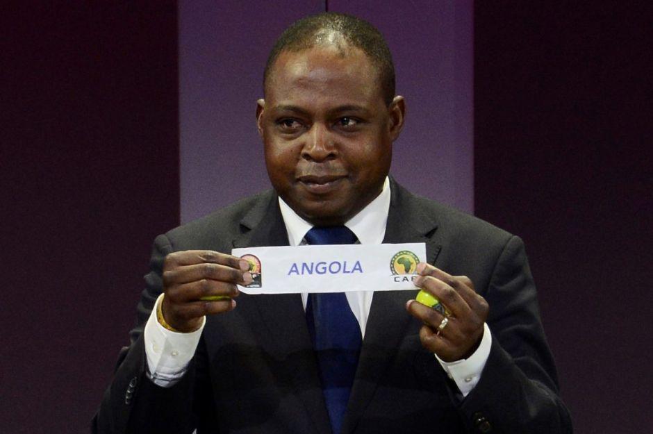 Exjugador del América acusado de corrupción es 'perdonado' por la FIFA