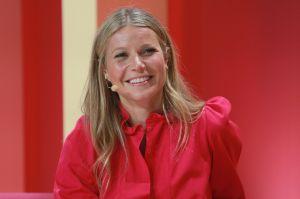 Gwyneth Paltrow condiciona a los invitados de su fiesta con esta estricta regla sobre su maquillaje