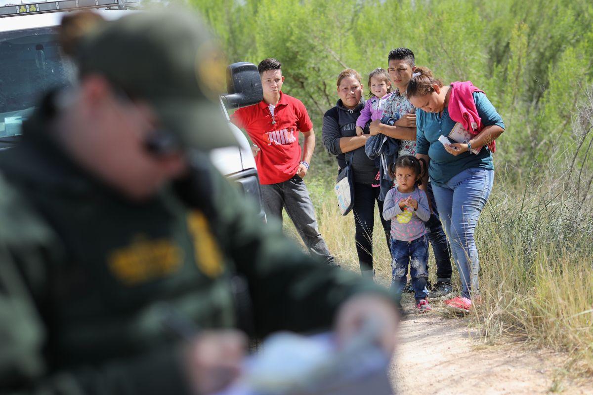 Estados Unidos y México: pautas sobre el acuerdo migratorio que cancela aranceles