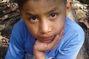 Llega a Guatemala el cuerpo del menor fallecido en Estados Unidos bajo custodia de ICE