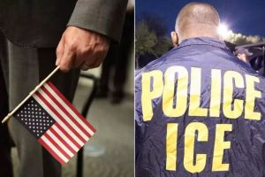 La batalla migratoria que Trump perdió con las ciudades que protegen a inmigrantes
