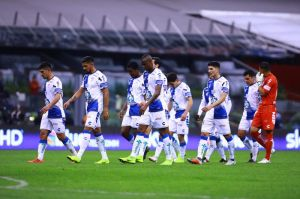 Pachuca se queda sin técnico y un 'refuerzo' legendario llega desde Argentina