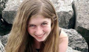 Secuestrador de la menor Jayme Closs acepta el delito y que mató a los padres