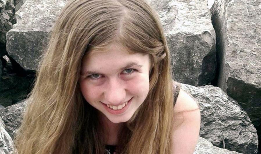 Hallan con vida joven desaparecida hace 87 días después de asesinato de sus padres
