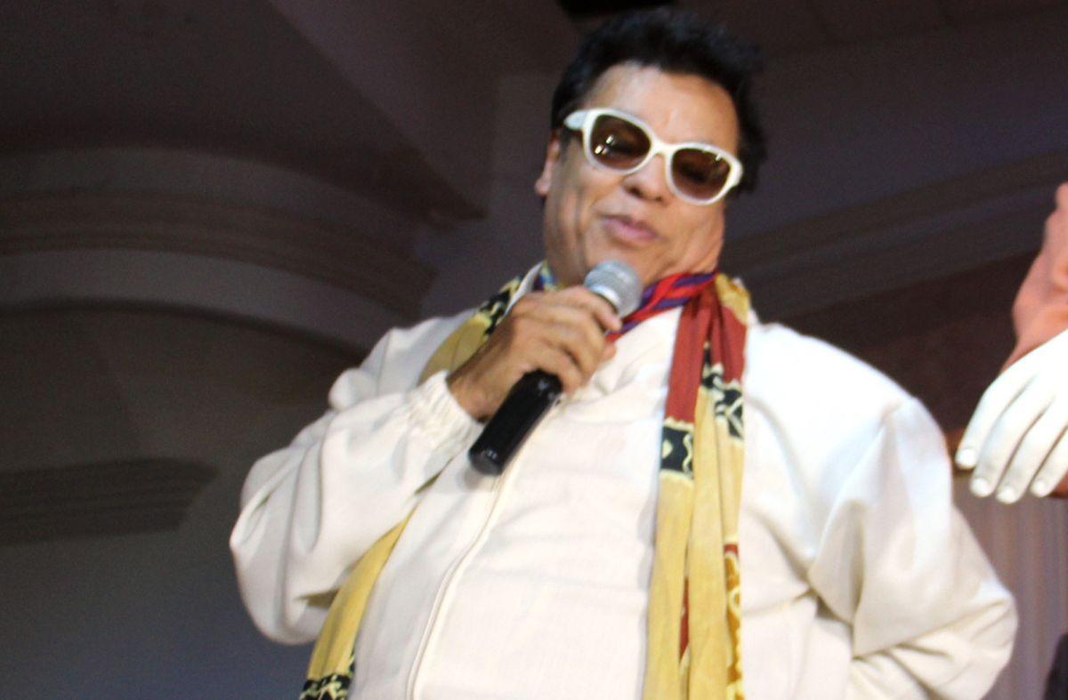 La maldición de la herencia de Juan Gabriel: nueva demanda por una mansión en Ciudad Juárez