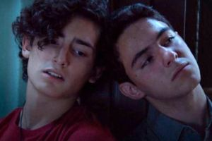 Televisa prepara su primera serie con protagonistas gay, spinoff de 'Mi marido tiene familia'