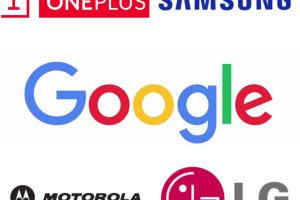 Los mejores teléfonos Android que puedes comprar en 2019